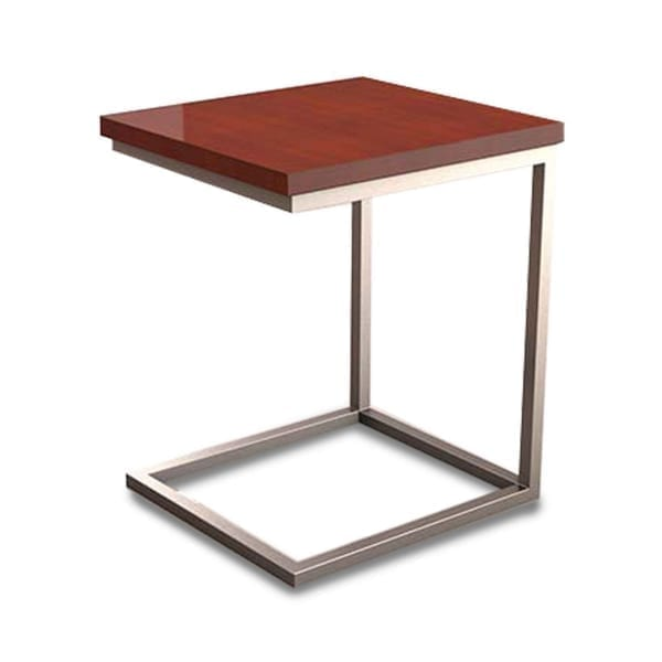 greco-slide-table