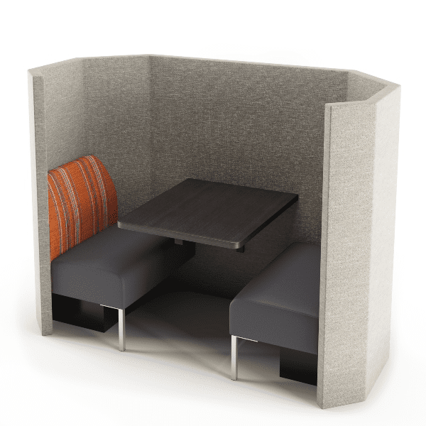 office pods for workplaces