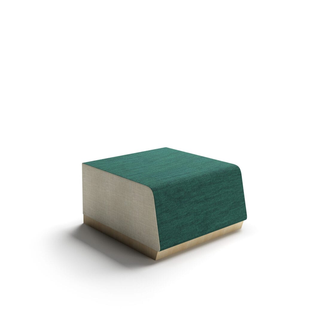 modular seating systems